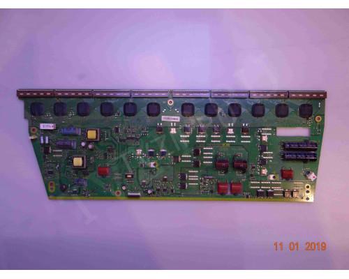 TNPA5523