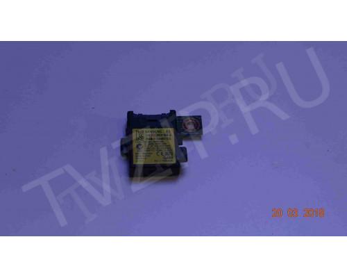 WIBT40A; BN96-30218C