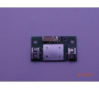 WI-FI модуль для THOMSON T32D19DHS-01B