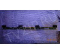 PANDA315 RUNTKC042ZZP1 V1.0 P068004AA1519-04