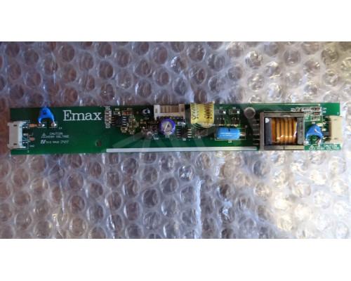 PLCD2215202 CPC0551R6123