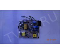 PL1742C02-VER1.0 FLF1742-02A