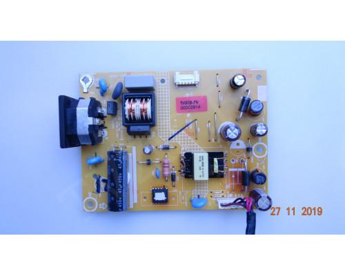 715G6503-P01-001-001R