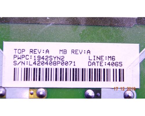 715L1141-1-AUE L420408P0071