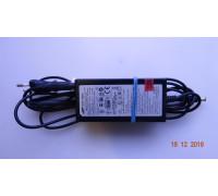 BN44-00394D AD-3014N