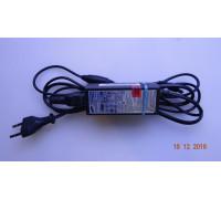 BN44-00394A PN3014