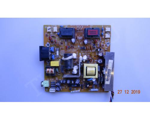 JT178DP1GD-3 2202134101P
