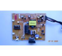 BN44-00304A IP-30155B
