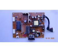 FSP037-2PI03 3BS0174310GP