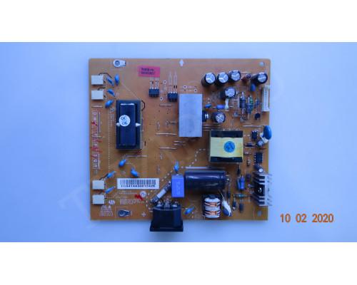 EAX37152502/0