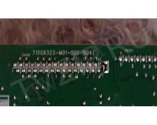 715G6323-M01-000-004I