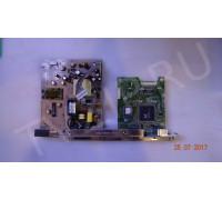 BN94-00486D BN41-00381B FSP018-2PI01