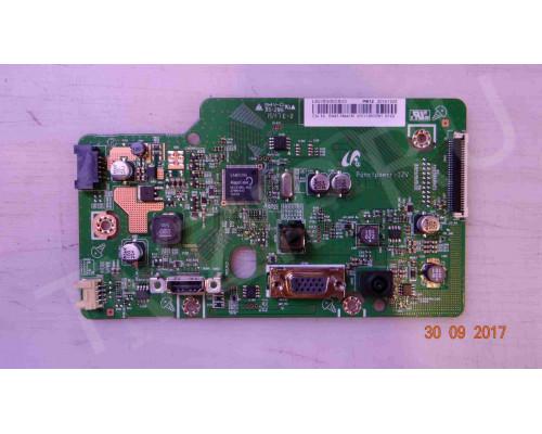 BN41-02471A BN91-16441M