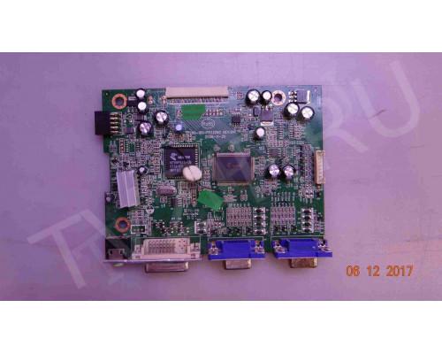 200-100-FP2226G-REV:S1H