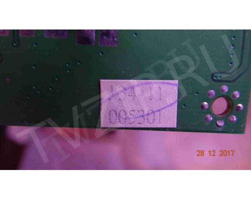200-100-M713I-B