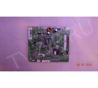DA0L9IMB2B1_REV:B; BTI.DS-1