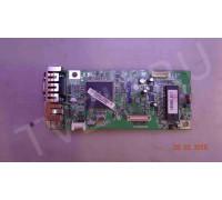 LB500K_X05-A3; 6870T624A10
