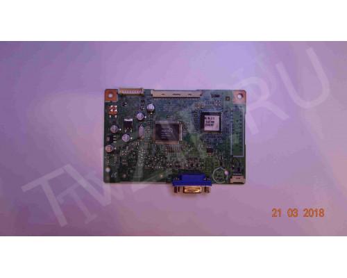 MJ_GY2; BN41-00552C (Копировать)