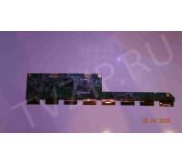M220SP01_V0_X_PCB; 07M09-1B