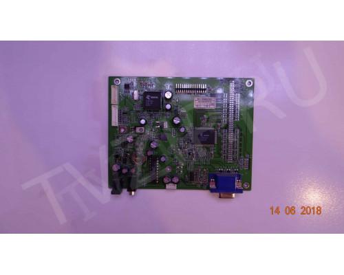 N511-20040400005; 821CNCNTA110