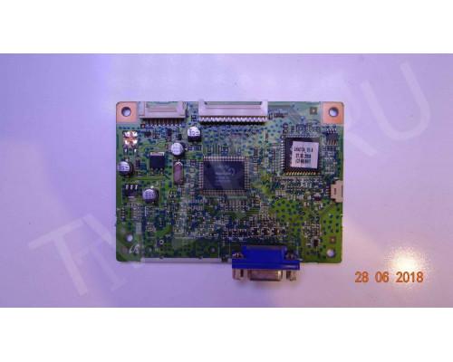 BN91-00914E; BN41-00631A