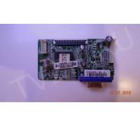 LG-BAIKAL2; EAX36161402(3)