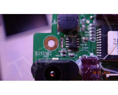 GSEP-2112; 68701D35A10