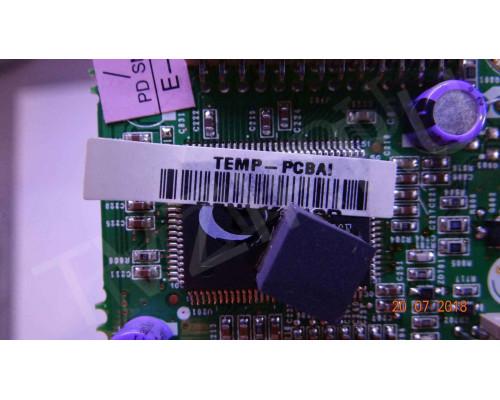 GSEP-2112; 6870TD35A11