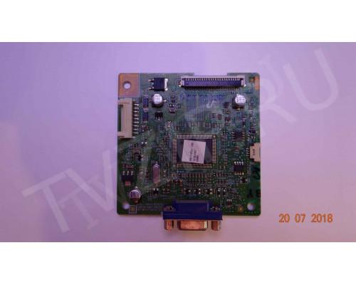 BN91-01581T; BN41-00833B