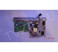 BN41-00313B; BN44-00092A