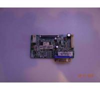 LG-BAIKAL2; EAAX36161402(3)