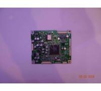 M015ES; BN41-00161A