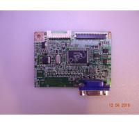 BN94-02999Z; BN41-01172A