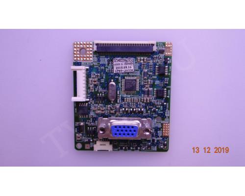 BN41-01310A BN94-03228K