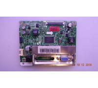 BN41-01842A BN94-05528A