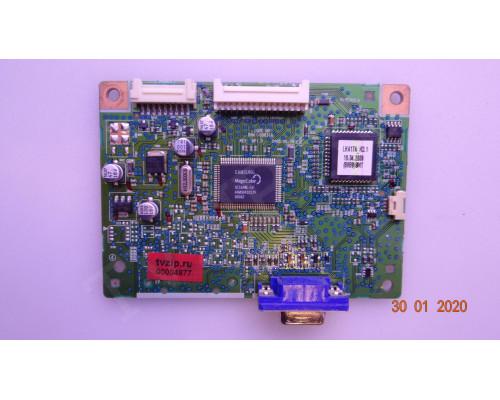 BN41-00631A BN91-01038T