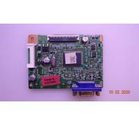 BN41-00877A BN91-01890X