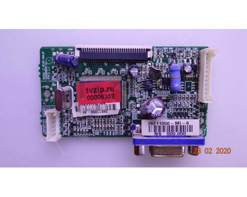 EAX36996901(0)