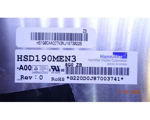 MB-R2523B-DTD BLM17F4M10120