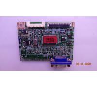 BN41-01172A BN94-02999Z