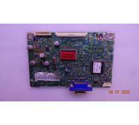 BN41-00412D KBN94-00527C