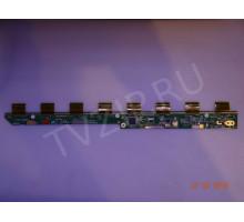 LTM220MT03S2LV0.4