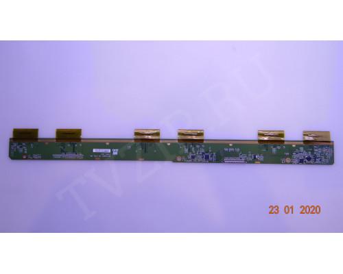M270HW01 V0 CTRL BD 27M01-C05