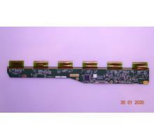 MT190AW01V5 C1-C