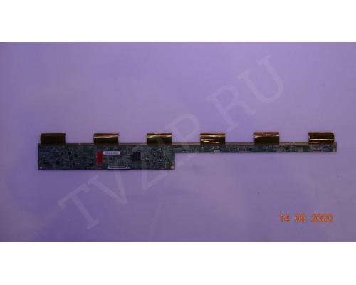 25M03-C05 CTRL BD