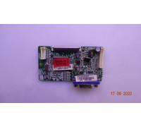 EAX43179301(2)