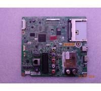 EAX64891306(1.1) EBT62385665 EBU62030046