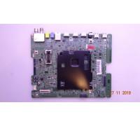 BN41-02528A BN94-10824A