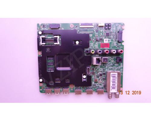 BN41-02353C BN94-11142K