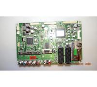 EAX32572508(0) EBR36475002
